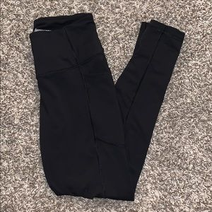 Knockout Sport Leggings
